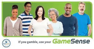 Gamesense 2