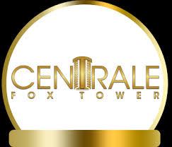 Foxwoods Centrale logo