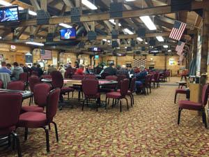 New+hampshire+casino+resorts casino grand cayman
