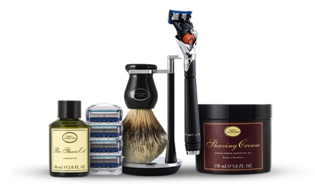 Header-Art_of_Shaving-628x378