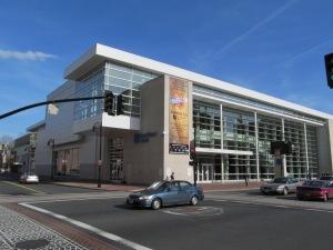 Mass_Mutual_Center,_Springfield_MA