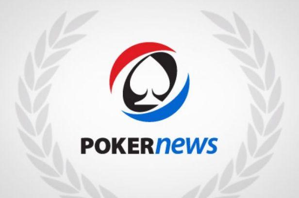Poker News.com 2