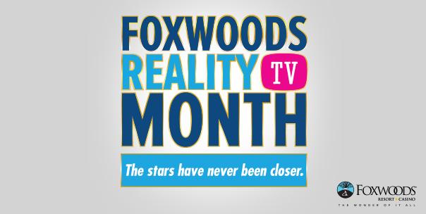 RealityTV-Foxwoods_WebHero_604x304