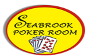 New England Poker Rooms