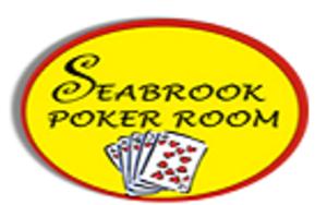 Rockingham poker room nh