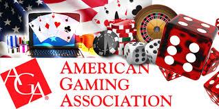 American Gaming Assoc