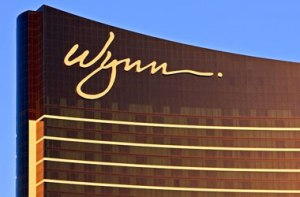 Wynn Las Vegas recently reduced their craps odds from 3x-4x-5x to 2x.