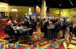 Hollywood Bangor casino