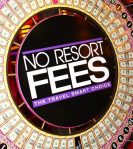 resort_fees