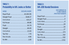 Big dog blackjack mower reviews