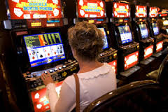 The Only Full Pay Video Poker In New England Can Be Found At Mohegan Sun 9 6 JOB