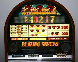 Buy a pay slot machines plaza casino macau