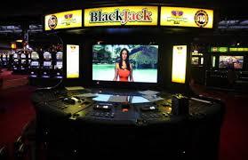 Custom roulette software