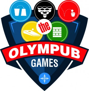 olympub_games_cmyk-293x300