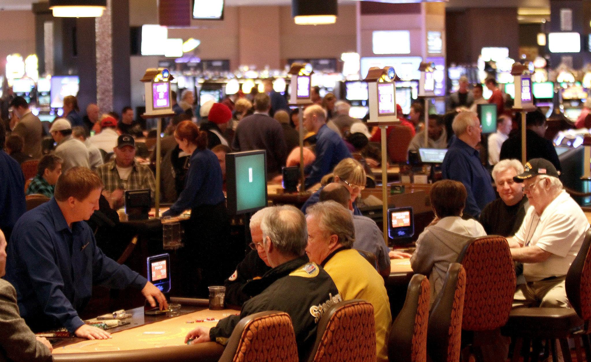 Gambling in ne gambling in tennesse