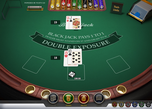 double-exposure-blackjack_sa
