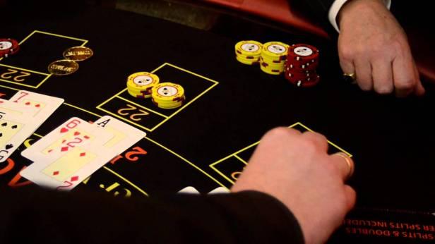 freebet-blackjack