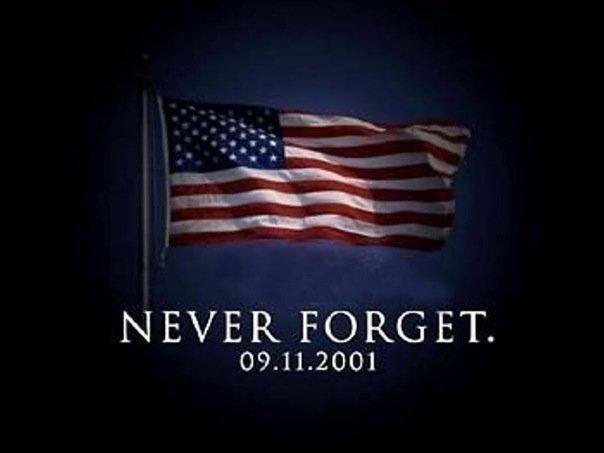 remember-9-11