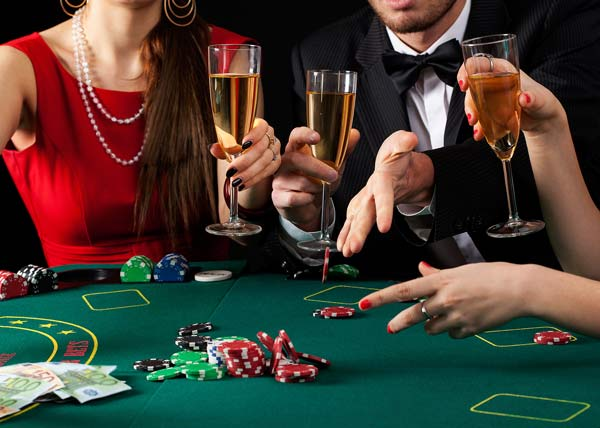 trucos-casino-high-rollers-vip