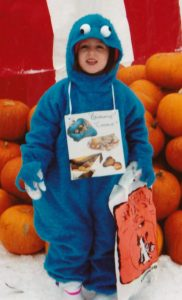 cookie-monster-halloween