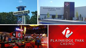 plainridge