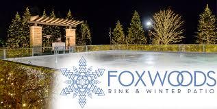 foxwoods-rink-patio