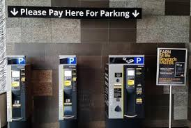 MGM Properties already initiated paying to park.