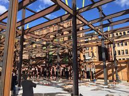 MGM Construction