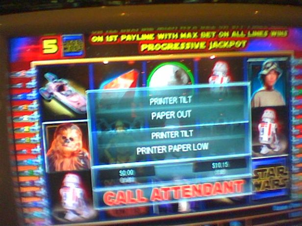 slot_machine_tilt_error
