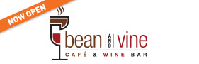bean_and_vine_now_open-281x90