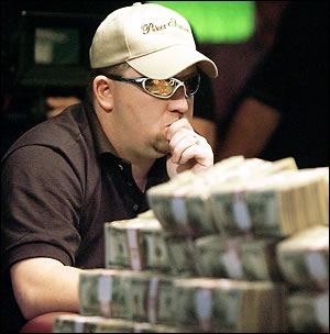 chris-moneymaker