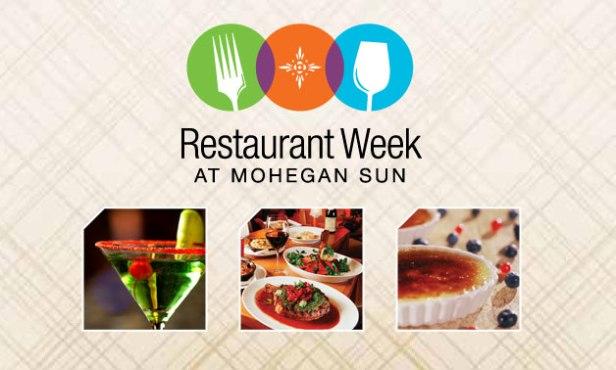 header-restaurant_week_2015-628x378