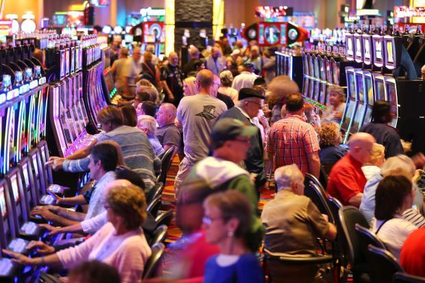 plainridge-park-casino