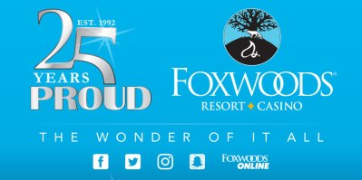 25th-anniversary-foxwoods-hero-blue