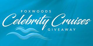 celebrity-cruise-foxwoods-thumb-1