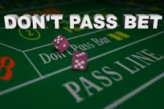 Naouri casino biographie
