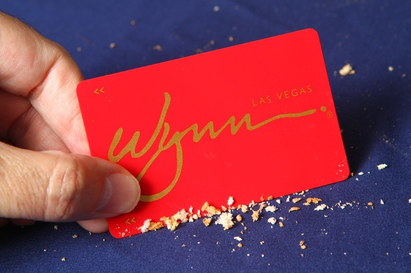 wynn red card points | Cardonline co