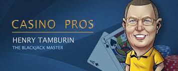 Best casino gambling henry golden riviera casino