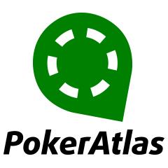 Poker atlas new england the free poker practice